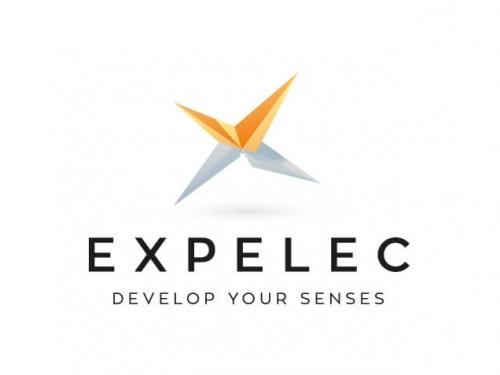 Conception et réalisation du nouveau catalogue Expelec