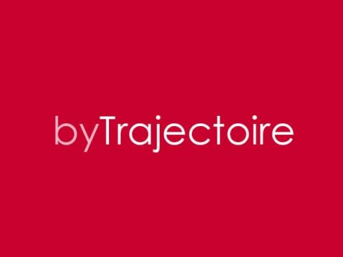 Conception du catalogue produit Trajectoire®